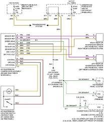 2006 civic wiring diagram 2006 wiring diagrams