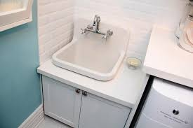 Kohler Laundry Room Sink Kohler Laundry Room Sink Optimizing Home Decor Ideas What You