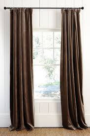 Pics Of Curtains For Living Room by Living Room Modern Window Treatment Ideas How To Choose Curtains