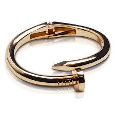 gold bracelet styles images Mens bracelet gold design mens bracelets gold gents gold bracelet jpg