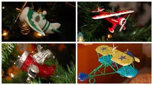 airplane tree ornaments rainforest islands ferry