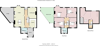 chatham design group home plans 100 burm home 50 best earth u0026 berm homes images on