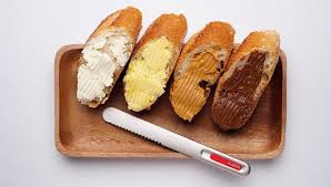 baguette cuisine theeditorssociety com baguette