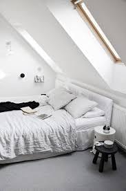Schlafzimmer Anna Otto 55 Besten Bedroom Bilder Auf Pinterest Fußböden Kleidung Und