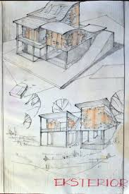 28 best клаузуры images on pinterest sketches architecture and draw