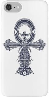 best 25 ankh symbol ideas on pinterest the ankh the egyptian