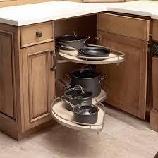 Free Standing Kitchen Cabinets Uk by Kitchen Storage Best Home Decor
