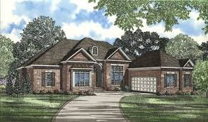 courtyard garage house plans courtyard entry garage house plans house plan