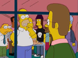 no flanders it u0027s a meeting of witches for abortion you