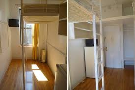 for 1 150 month is this sad st marks place studio livable