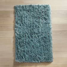 rugged stunning modern rugs purple rugs and teal shaggy rug