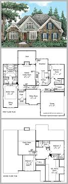 popular house floor plans 27 best popular frank betz house plans images on house
