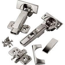 kitchen corner cabinet hinge adjustment blum 110 soft blumotion clip top overlay hinges for frameless cabinets