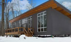 a must see the highly efficient model 1900 home design fibertec