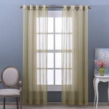 high quality curtains baby room buy cheap curtains baby room lots