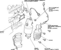 repair guides engine mechanical components cylinder head 1