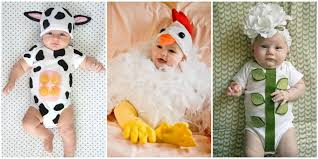 15 cute baby halloween costumes boys girls unique ideas