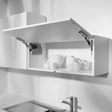 hängeschrank küche die besten 25 oberschrank küche ideen auf oberschrank