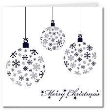 modern christmas card designs u2013 happy holidays