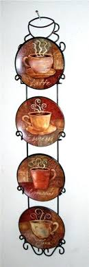 themed kitchen accessories coffee themed kitchen accessories or coffee house kitchen with