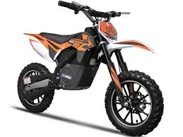 rc motocross bikes for sale mototec 24 volt 500 watt electric dirt bike toys