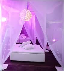 purple bedroom ideas best 25 purple bedrooms ideas on purple bedroom