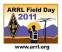 file talk arrl logo
