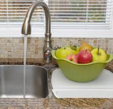 air in kitchen faucet faucet kitchen faucets natick ma plumbing large sinclaire