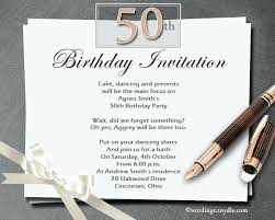 party invitation wording 50 birthday party invitations and birthday party invitations ideas
