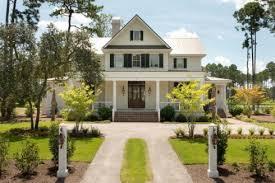 farmhouse design farmhouse design ideas get inspired
