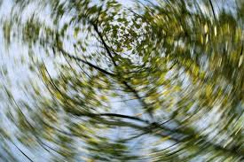 Light Headed Dizzy Nausea Dizziness And Fatigue 9 Possible Causes