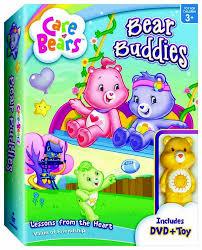 care bears bear buddies lady blog