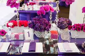 dejuan stroud inc event design and decordejuan stroud inc event