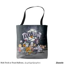 851 best halloween tote bags images on pinterest tote bags