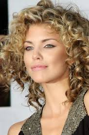 step bu step coil hairstyles 30 best curly hairstyles for girls and women in 2014 be with style