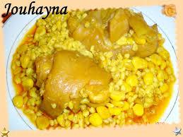 cuisiner du veau en morceau pieds de veau la cuisine de jouhayna de a à z