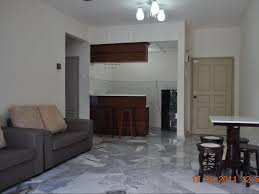 best price on pd world holiday home teluk kemang in port dickson