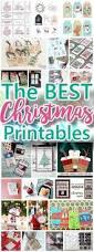 1955 best printables images on pinterest free printables