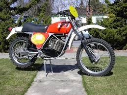 motocross bike sizes hercules dirt bike south bay riders