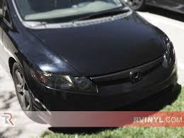 100 reviews honda 2006 civic coupe on margojoyo com
