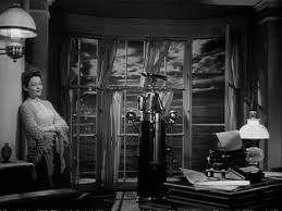 where was ghost writer filmed gull cottage in the movie the ghost and mrs muir