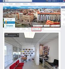 visites virtuelles pour les commerces voici mon 360 visite virtuelle comkit agence web 66