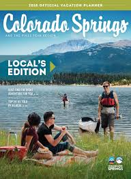 Colorado Gifts For People Who Travel images Colorado springs official vacation guide visit colorado springs jpg