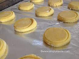 cake mix cookies simplykierste com