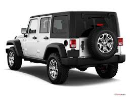 are jeep wranglers reliable 2015 jeep wrangler reliability u s report