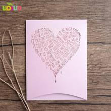 wedding pocket envelopes compare prices on pocket fold envelopes online shopping buy low