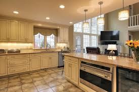 1930 Kitchen Design 1930 Lake Drive Se East Grand Rapids Mi 49506 Sold Listing