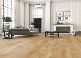 What Is The Best Underlay For Laminate Flooring How To Lay Engineered Wood Flooring Posh Flooring The Flooring