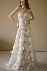 ethereal wedding dress mira zwillinger wedding dress collection 2013 2014 bridal musings