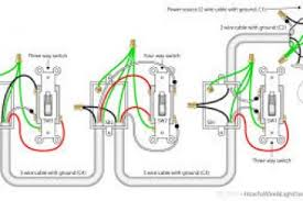 3 switch 1 light wiring diagram 4k wallpapers